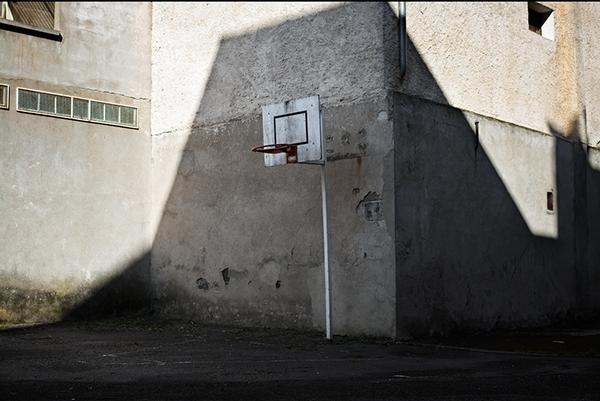 #4 © Julien Coquentin