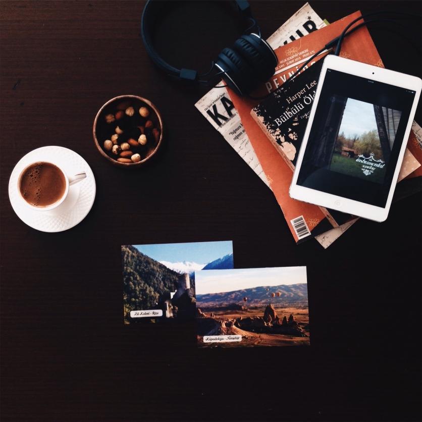 #4 © Postcards Beyond