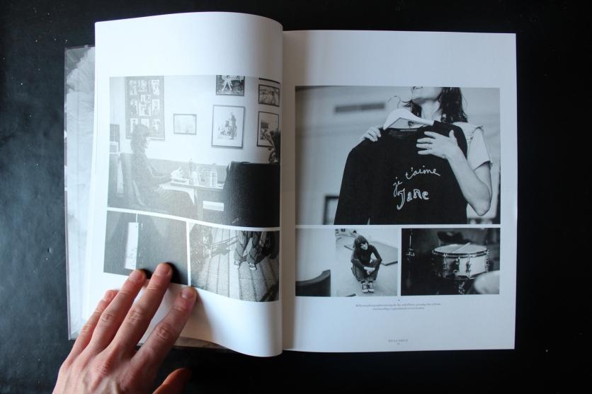 Bella Freud | OurTime