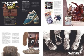 #3 © Made For Skate
