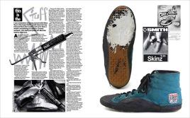 #2 © Made For Skate
