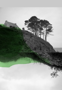 Croisees---D_500 © Fabienne Rivory
