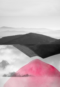 Croisees---G_500 © Fabienne Rivory