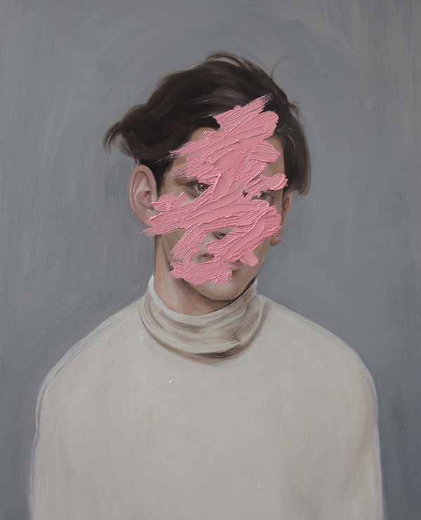 Fixed It I © Henrietta Harris