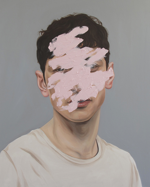 Fixed It II © Henrietta Harris