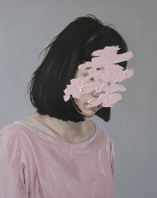 Fixed It III © Henrietta Harris