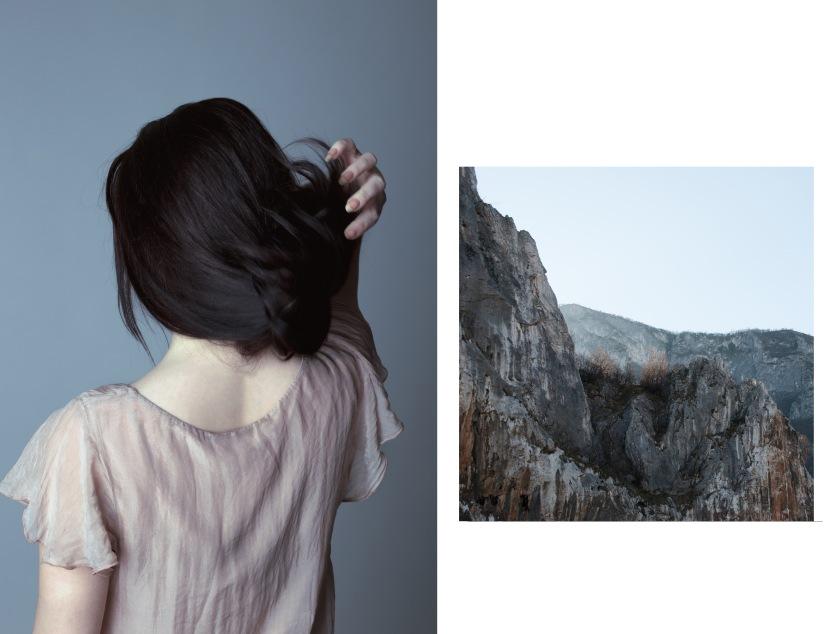 Cold Memories_1 © Denitsa Toshirova